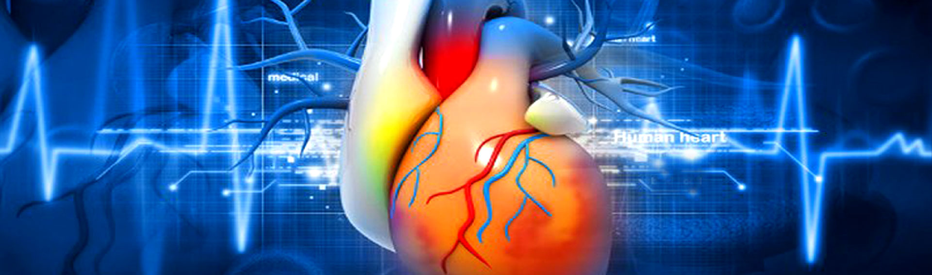 cardiac surgeries in jaipur