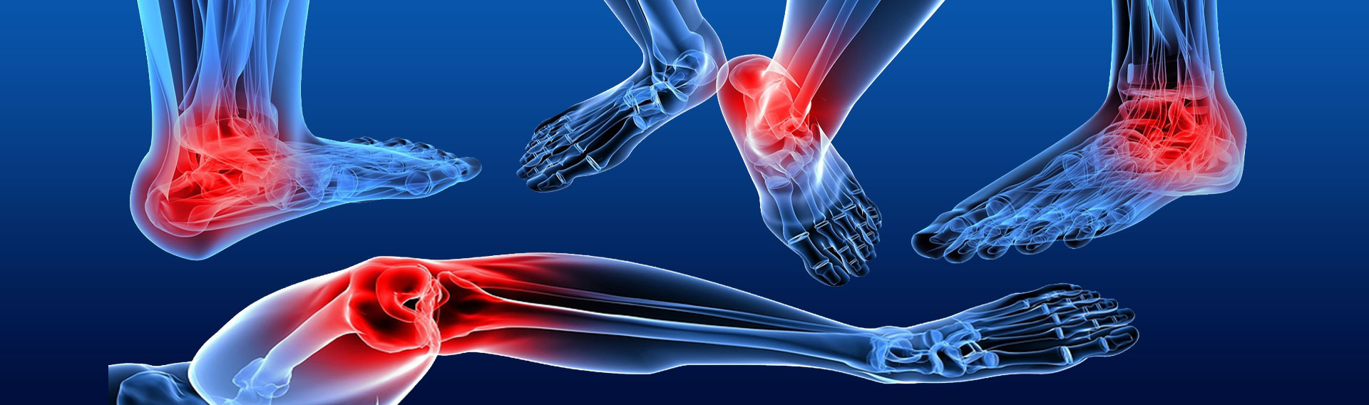 best orthopedic hospitla in jaipur