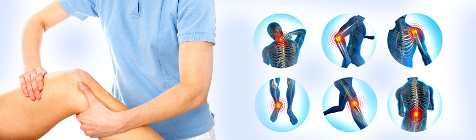 physiotherapy hospital in jaipur